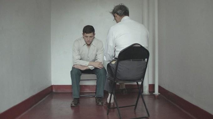 Photo du film The Mountain : une odyssée américaine