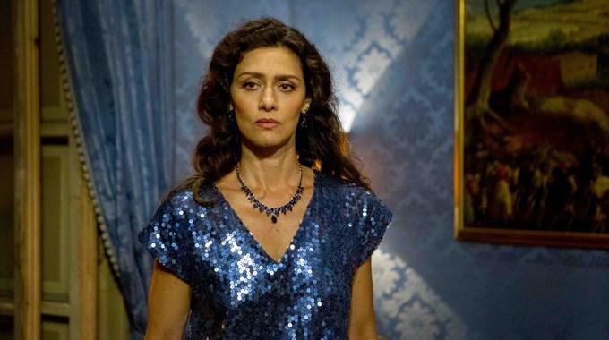 Photo du film Le Traître