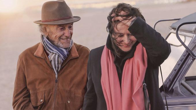 Photo du film Les Plus belles années d'une vie