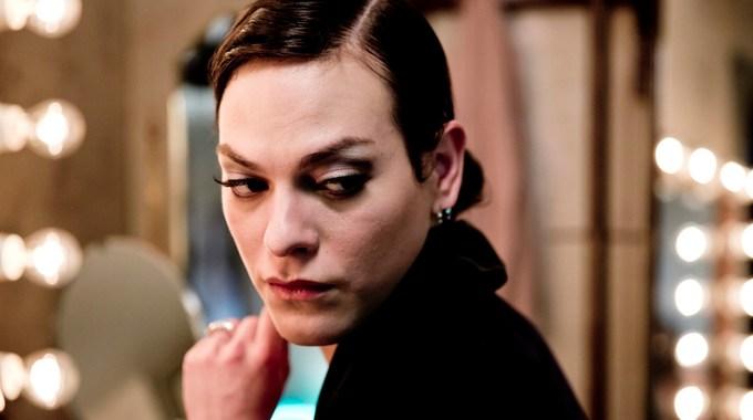 Photo du film Une femme fantastique