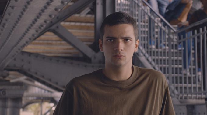 Photo du film Vif-Argent