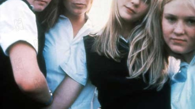 Photo du film Virgin suicides