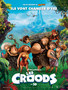 Photo 1 pour LES CROODS