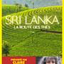 Photo 1 pour Connaissance du Monde : Sri Lanka, la route des thés