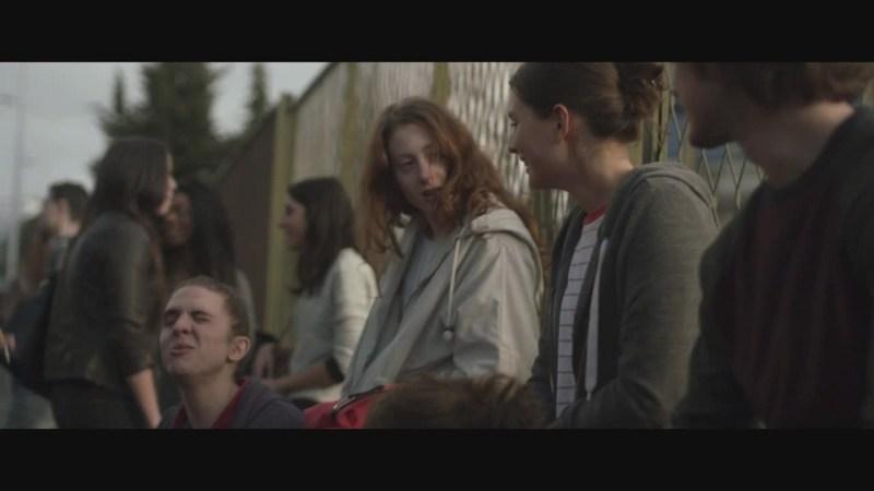 Bande annonce 1 vf de respire 2014 au cin ma marseille - Cinema du prado marseille ...