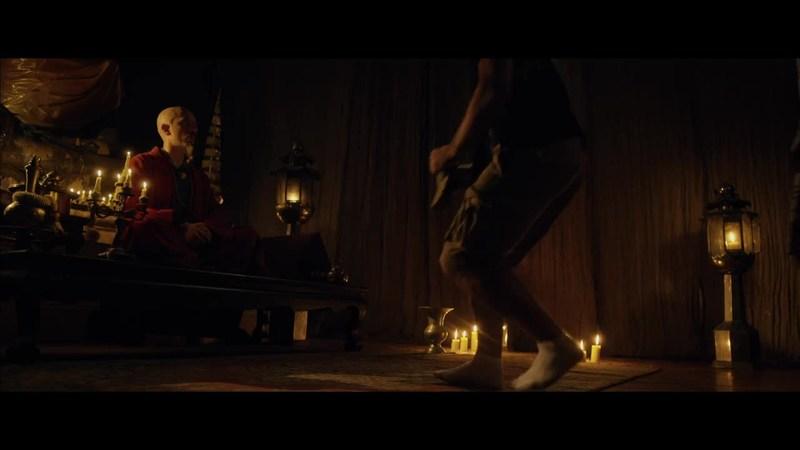 Trailer 1 vf de pattaya 2016 au cin ma marseille le prado - Cinema du prado marseille ...