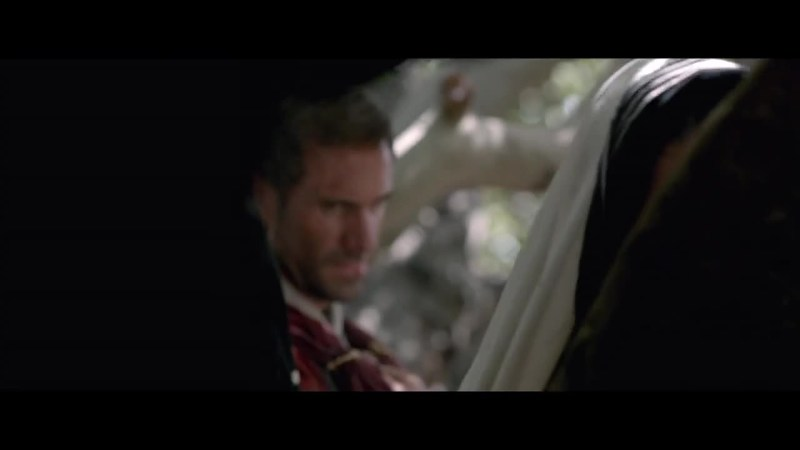 Trailer 1 vf de la r surrection du christ 2016 au cin ma - Cinema du prado marseille ...