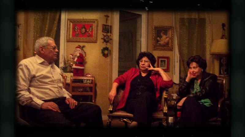 bande annonce 1 vf de la vierge les coptes et moi 2012 au cin ma cgr draguignan chabran. Black Bedroom Furniture Sets. Home Design Ideas