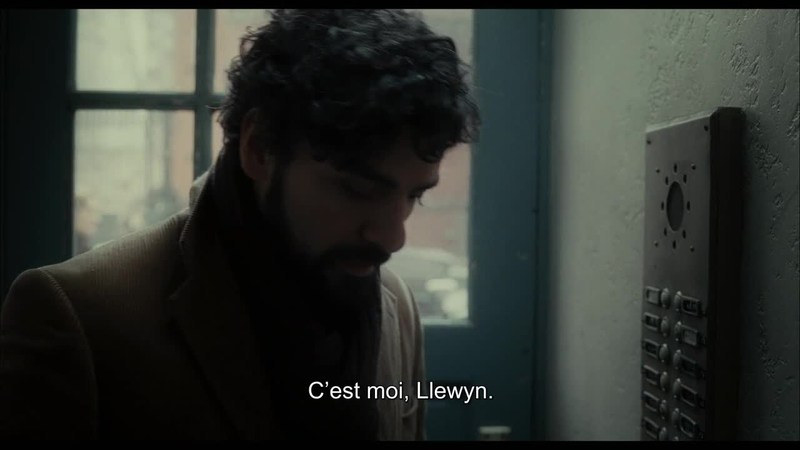 bande annonce 1 vo de inside llewyn davis 2013 au cin ma crepy en valois les toiles. Black Bedroom Furniture Sets. Home Design Ideas