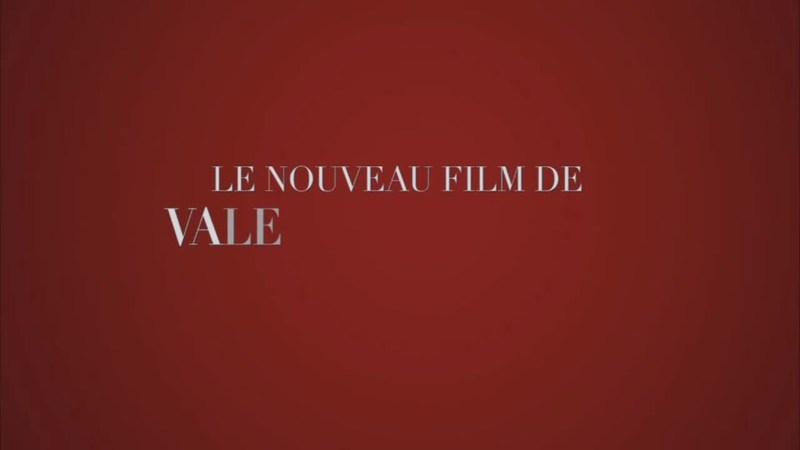 4ef71c85dfe Bande annonce 2 VF de 100% Cachemire (2013) au Cinéma Dorlisheim ...
